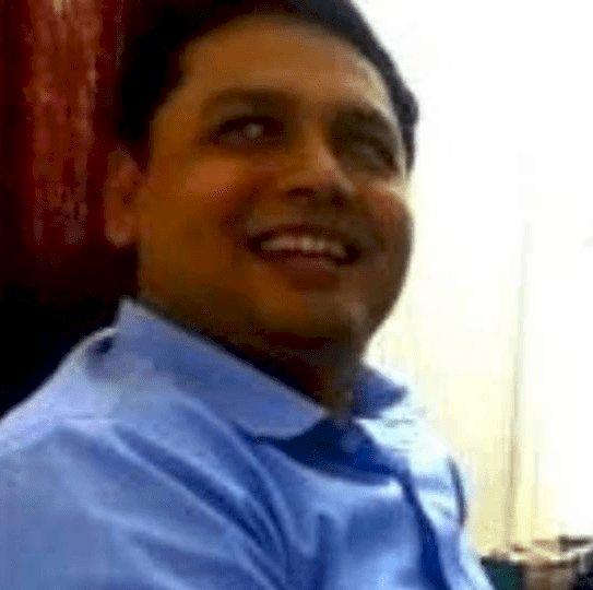 देश का पहले विजुअली चैलेंज्ड डीसी बने IAS राजेश सिंह,  बोकारो में पहली पोस्टिंग