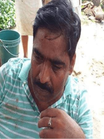 साहिबगंज  साहिबगंज: बरहेट के सस्पेंड ऑफिसर इंचार्ज हरीश पाठक के खिलाफ एफआइआर