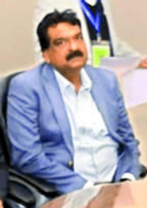 झारखंड: एसीबी ने गोपालजी तिवारी मामले में एडवोकेट राजीव कुमार का बयान दर्ज किया