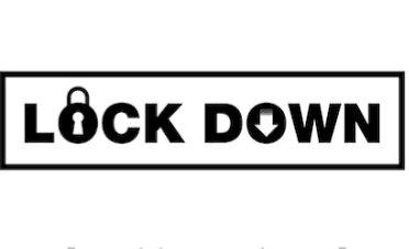 झारखंड में 31 अगस्त तक लॉकडाउन, सीएम हेमंत सोरेन ने की घोषणा, दूसरे स्टेट से आने पर होम कोरेंटिन में 14 दिनों तक  रहना होगा
