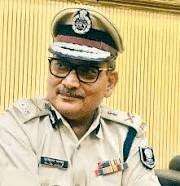 बिहार: डीजीपी ने कहा- सुशांत के पिता और मुझ पर लगाया बेबुनियाद आरोप,बिहार पुलिस के पांच के खिलाफ मुंबई में कंपलेन