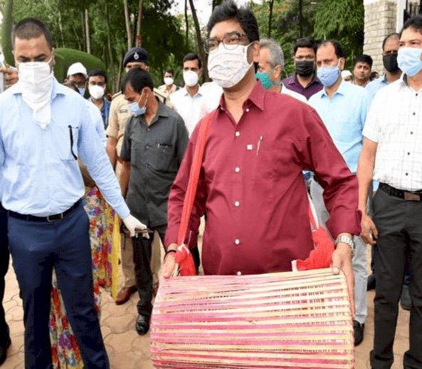 झारखंड: विश्व आदिवासी दिवस पर हर वर्ष नौ अगस्त को रहेगा राजकीय अवकाश:सीएम हेमंत सोरेन