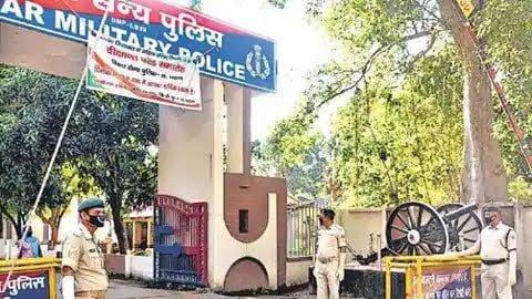 बिहार: पटना BMP-1 में कांस्टेबल ने साथी महिला पुलिसकर्मी को गोली मारा, फिर खुद कर लिया सुसाइड