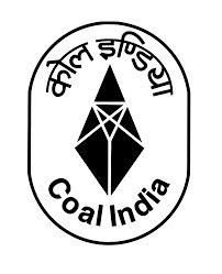 कोलकाता: Coal India जमीन के बदले देगा नौकरी, हजारों रैयतों को होगा फायदा