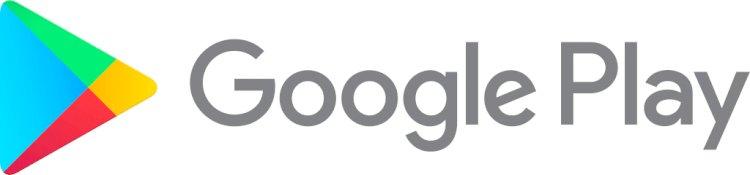 Google Play Store से हटाये गये 17 डैंजर ऐप्स, फोन से जल्द करें डिलीट