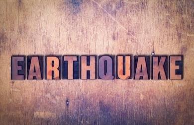 बिहार: सुबह-सुबह भूकंप का झटका, अफरा-तफरी में घरों से निकल गये लोग ,नेपाल में आये भारी भूकंप का असर बिहार पर भी पड़ा