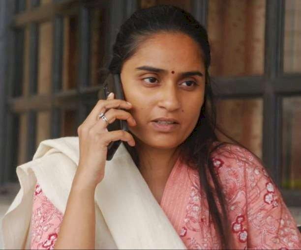 धनबाद: Jharia MLA Purnima Singh का फेसबुक पेज हैक, एसएसपी को एक्शन के लिए लेटर भेजा