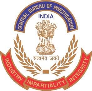 कोलकाता: कोल तस्करी मामले में TMC लीडर के घर CBI की रेड