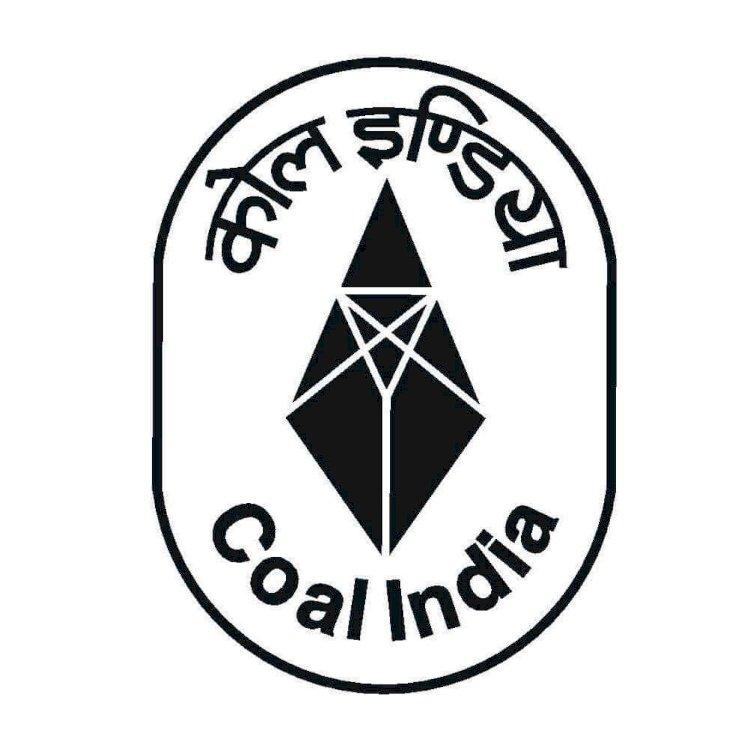 कोल इंडिया में 11वें JBCCI की प्रतिनिधित्व को लेकर इंटक के तीनों गुटों की दावेदारी, कोल मिनिस्टरी ने लेबर मिनिस्टरी मांगी जानकारी