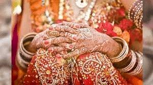 उत्तर प्रदेश: शादी का झांसा देकर युवकों को  फंसाती थी लड़कियां, रेप केस में फंसाने की धमकी देकर रंगदारी वसूली