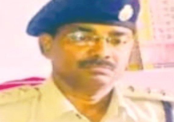 बिहार: सीनीयर डीएसपी कमलाकांत प्रसाद की गिरफ़्तारी पर गया सिविल कोर्ट ने पांच जुलाई तक रोक लगाई