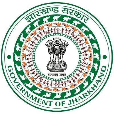झारखंड: Vehicle Resigtration फी में बदलाव, बढ़ गया टैक्स
