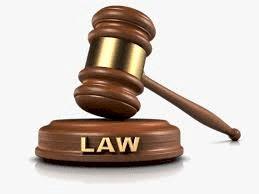 बिहार: झंझारपुर कोर्ट की टिप्पणी, मधुबनी के SP को नहीं है कानून की जानकारी, ट्रेनिंग के लिए हैदराबाद भेजा जाए