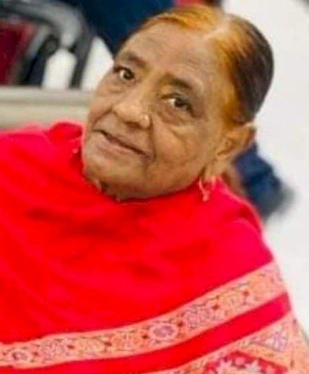 झरिया के एक्स एमएलए कुंती देवी की तबीयत बिगड़ी, अशर्फी हॉस्पीटल एडमिट, एयर एंबुलेंस से दिल्ली ले जाने की तैयारी