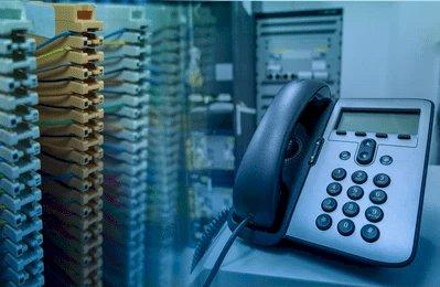 बिहार: पटना का फर्जी टेलीफोन एक्सचेंज मामला: 64 सिम से खुलेगा राज, पाकिस्तान व खाड़ी देशों में हुए सबसे अधिक कॉल
