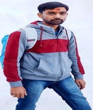 बिहार: पटना में जूता व कपड़ा कारोबारी की मर्डर, बिग बाजार के पास बाइक सवार क्रिमिनलों ने मारी गोली