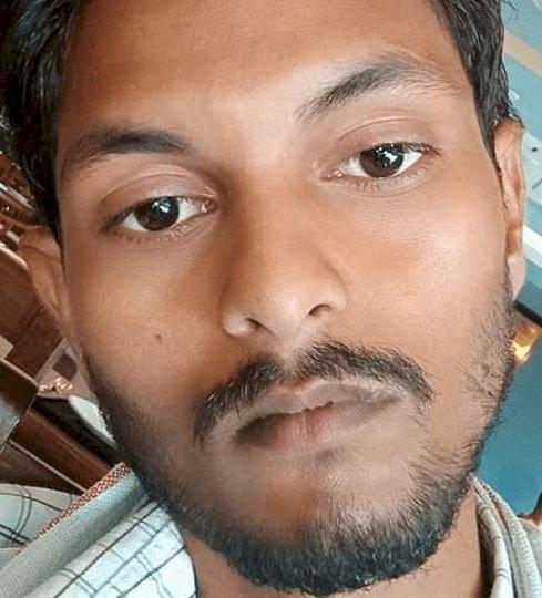 बिहार: नवगछिया में स्कार्पियो चालक को पुलिस ने पीट-पीटकर मार डाला, पांच दिनों से हवालात में था बंद