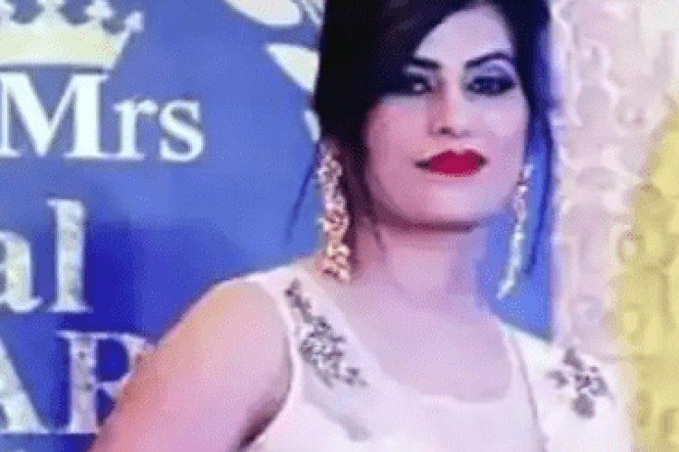 पटना : बाइकर्स ने घर के बाहर मॉडल मोना को मारी गोली